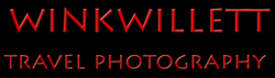 Wink Willett Photography